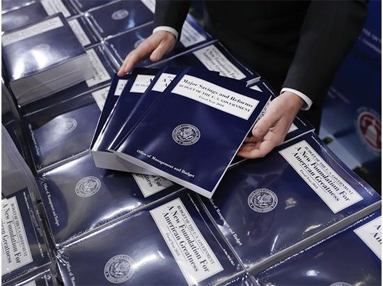 Президент, Конгресс и предвыборные обещания