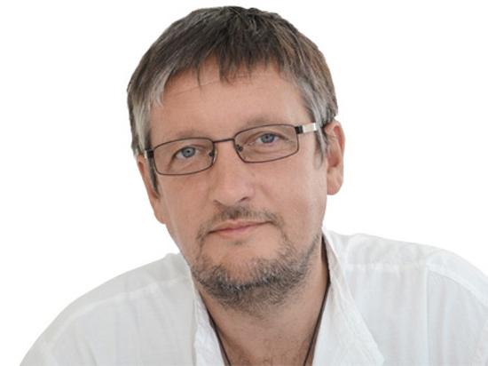 Сооснователь арт-парка «Никола-Ленивец» Василий Щетинин умер в США