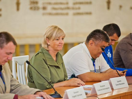 Волгоградская область задает тон поисковому движению России