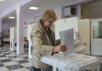 10 сентября 2017 года выборы губернаторов пройдут в 16 регионах РФ