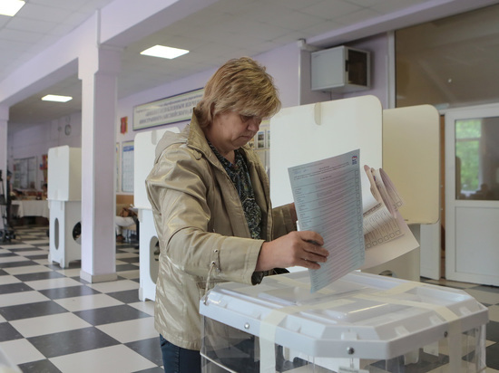10 сентября пройдут самые «тихие» выборы губернаторов