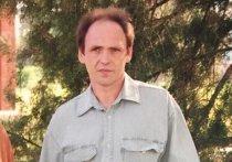 Мужчина, пропавший в Ростовской области, почти 5 дней шел пешком к родным в Краснодарский край