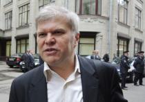 Митрохин назвал сообщение о покусавшем членов УИК кандидате-яблочнике провокацией