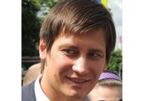 Гудков ответил на обвинения в спойлерстве на выборах в Москве