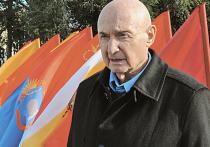 Давид Берлин: «Стритбаскет добавит России медалей»