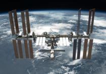 Новая вспышка на Солнце: космонавты МКС получили двойную дозу радиации