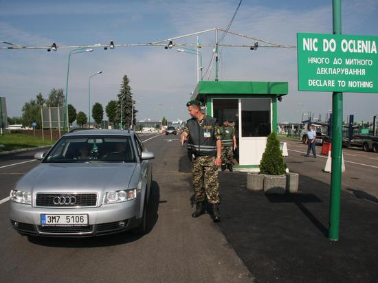Президент Украины пляшет на граблях вслед за своими предшественниками