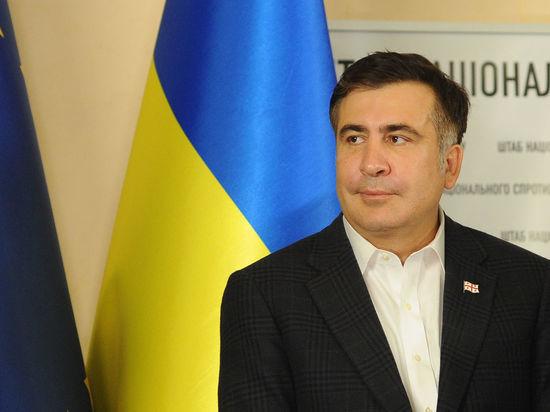 Против экс-губернатора Одесской области уже возбудили дело