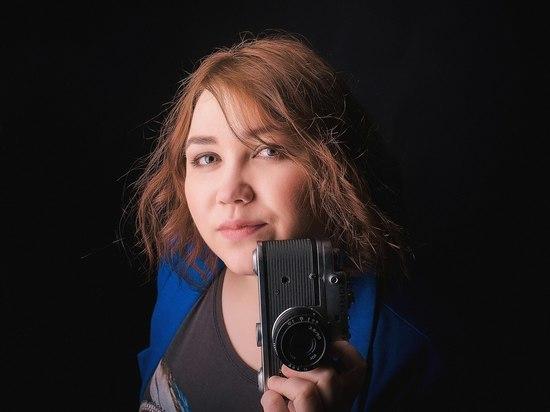 Регина Аврамова: «Фотография из хобби стала для меня ремеслом»