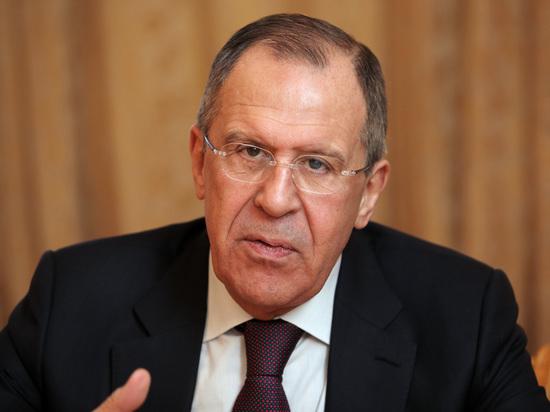 Лавров рассказал об ответе Вашингтону: к чему приведет дипломатическая война