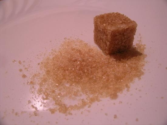 Ранее заместитель Ткачева не мог ответить на вопрос, как выглядит сахарная свекла