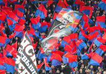 ЦСКА в стартовом матче группового этапа футбольной Лиги чемпионов одержал выездную волевую победу над «Бенфикой» – сильнейшей командой чемпионата Португалии – 2:1