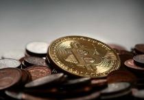 МВД: криптовалюта перекочевала в карманы наркоторговцев и террористов
