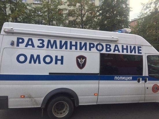 Власти и «силовики» молчат о «телефонном минировании» Петрозаводска