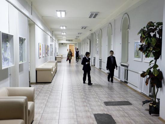 «Всероссийская школьная летопись» стартует в России
