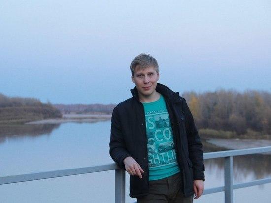 На выборах мэра Асина Алексей Шитик лидировал до последнего