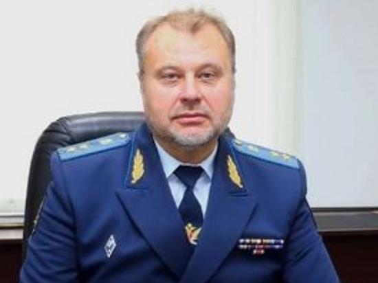 «Пухлый был жадным»: чем задержанный замглавы ФСИН Коршунов запомнился коллегам