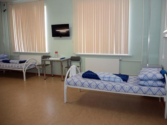 После смерти 22-летнего пациента в больнице Электростали возбудили уголовное дело