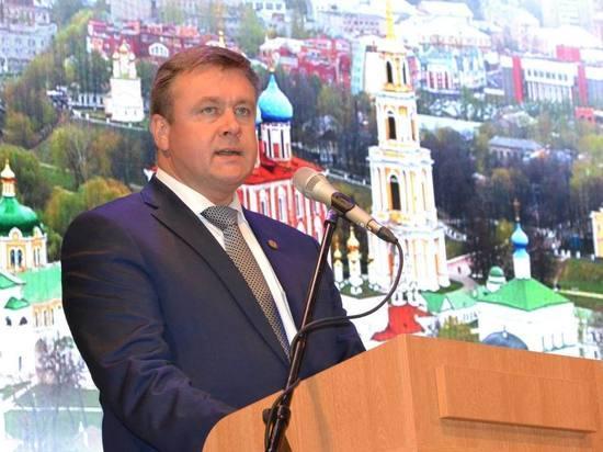 Пора разобраться, что пообещали Любимов и «Единая Россия» перед выборами