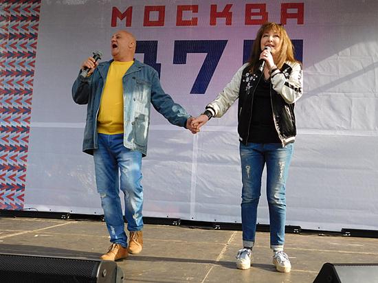 Екатерина Семенова: «Я никогда не халтурю и выкладываюсь по полной»