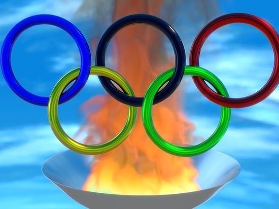 16 стран вместе с США требуют отстранить Россию от Олимпиады-2018