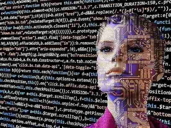 Для перевода текстов Яндекс разработал «гибридный» искусственный интеллект