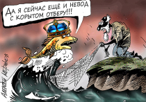 Нищая жизнь богатого Крыма: проблемы полуострова только нарастают
