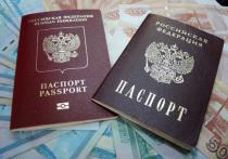 Кроме того, впервые будет введено наказание за транспортировку липовых документов
