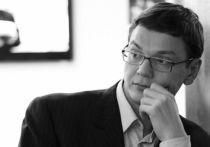 Член СПЧ обратил внимание на странную череду смертей российских дипломатов
