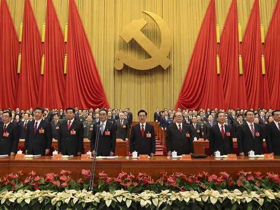 СМИ: власти Китая полностью запретили торговлю криптовалютами