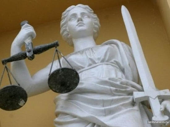 Саранского полицейского подозревают в педофилии