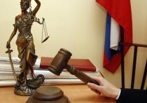 Изменить правила подачи исковых заявлений в суды для простых граждан планирует Минюст
