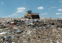 На месте их домов хотят устроить мусорную свалку