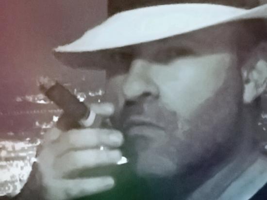 Воспоминания израильского адвоката: Бандитский Тель-Авив или братки на выезде