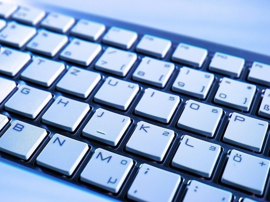 Создатели программы-чистильщика CCleaner предупредили о ее заражении вирусом