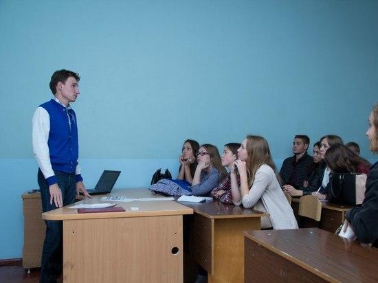 Илья Тумаков: «Молодежная политика любит сменяемость»