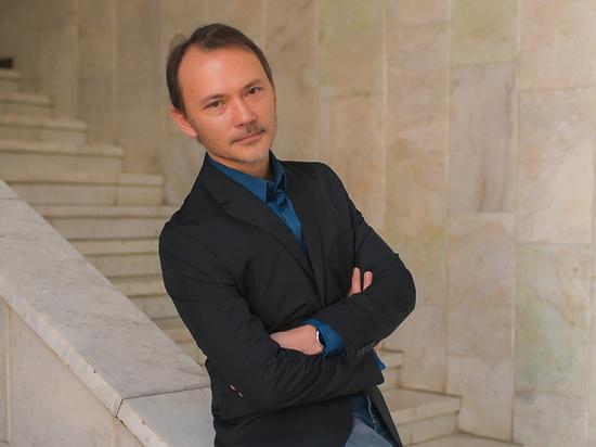 «В Чебоксарах будет своя версия балета «Чиполлино»