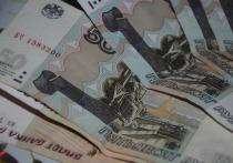 Последние годы российские чиновники пытаются затормозить инфляцию любой ценой