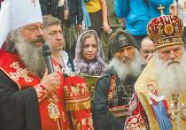 Начать писать и говорить об этом нужно было еще в мае, когда депутат Госдумы Наталья Поклонская вышла в День Победы на всенародную акцию «Бессмертный полк» с портретом императора Николая II