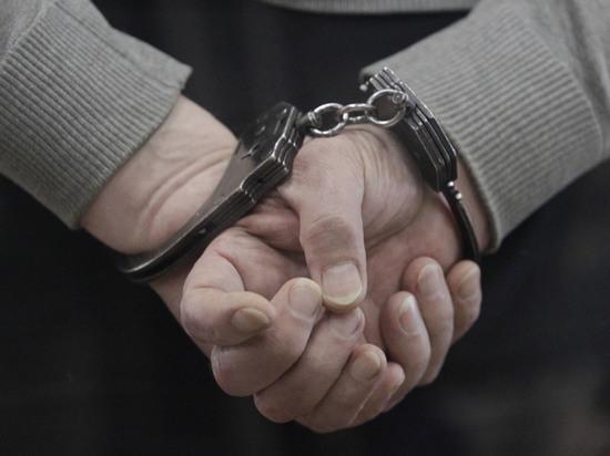 Раскрыто убийство спортсмена-ходока, задержан уроженец Чечни
