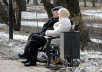 Работать с пожилыми туристами по особым правилам придется гидам и инструкторам здравниц в ближайшем будущем