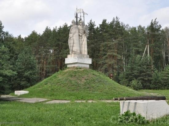 Минкульт РФ предложил 11 ноября сделать памятной датой победного окончания Великого стояния на Угре