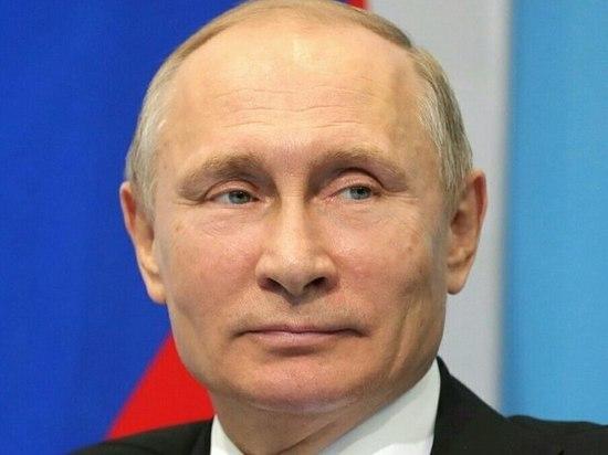 США извинятся перед Путиным: американский эксперт пояснил слова Фримена