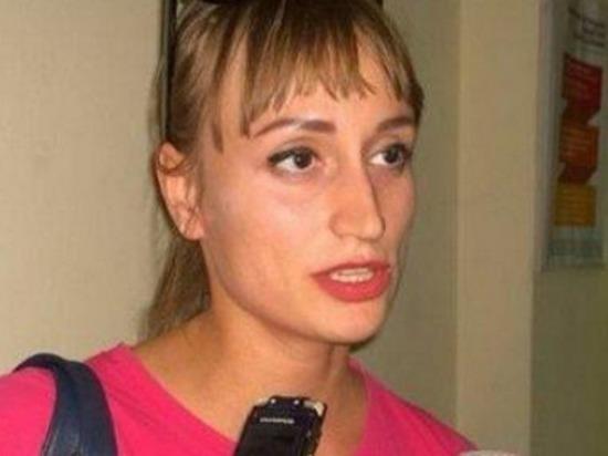 «Защита брахманов и женщин» экстрадирована из Болгарии