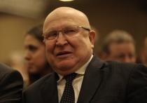 Губернатор Нижегородской области не подтвердил отставку