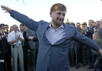 Вокруг руководителя Чечни Рамзана Кадырова разгорается очередной скандал