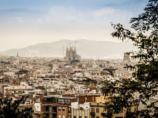 Инициированный Барселоной «незаконный» референдум может состояться любой ценой