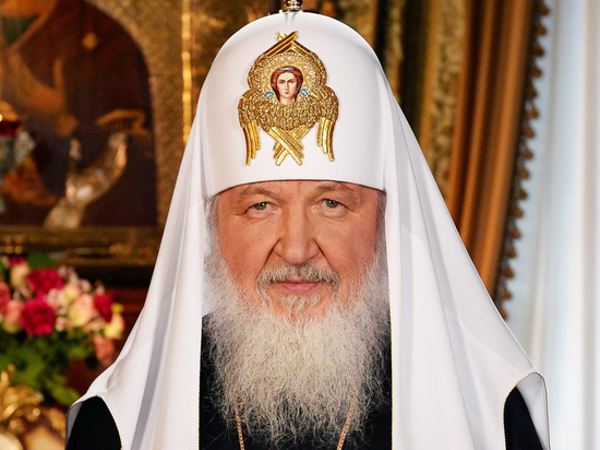 Ранее православие конфликтовало с католичеством как раз в силу того, что не соглашалось с догматом о непогрешимости Папы Римского