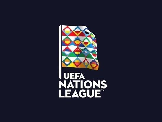 Турнир позволит командам проводить официальные матчи вместо товарищеских