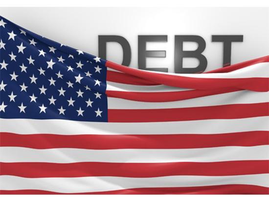 Бюджетный кризис в Вашингтоне – постоянный процесс с тяжелыми последствиями